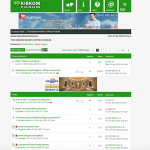 Kibkom North Cyprus Forum